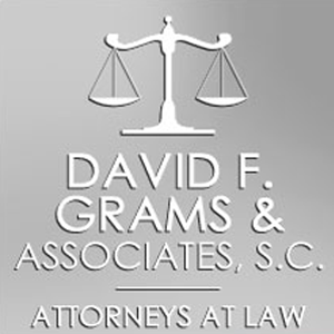David F. Grams &amp; Associates, S.C.