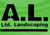 A &amp; L Limited Landscaping