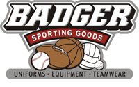 Badger Sporting Goods