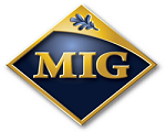 MIG Commercial Real Estate, LLC