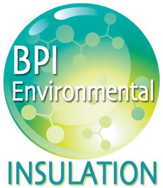 BPI Environmental and Insulation