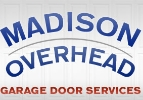 Madison Overhead Garage Door Services