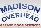 Madison Overhead Garage Door Services