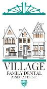 Village Family Dental Associates Sc