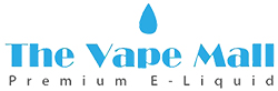 The Vape Mall