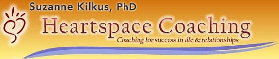Heartspace LLC