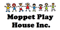 Moppet Play House Inc.