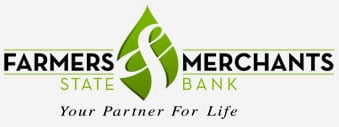 Farmers &amp; Merchants State Bank