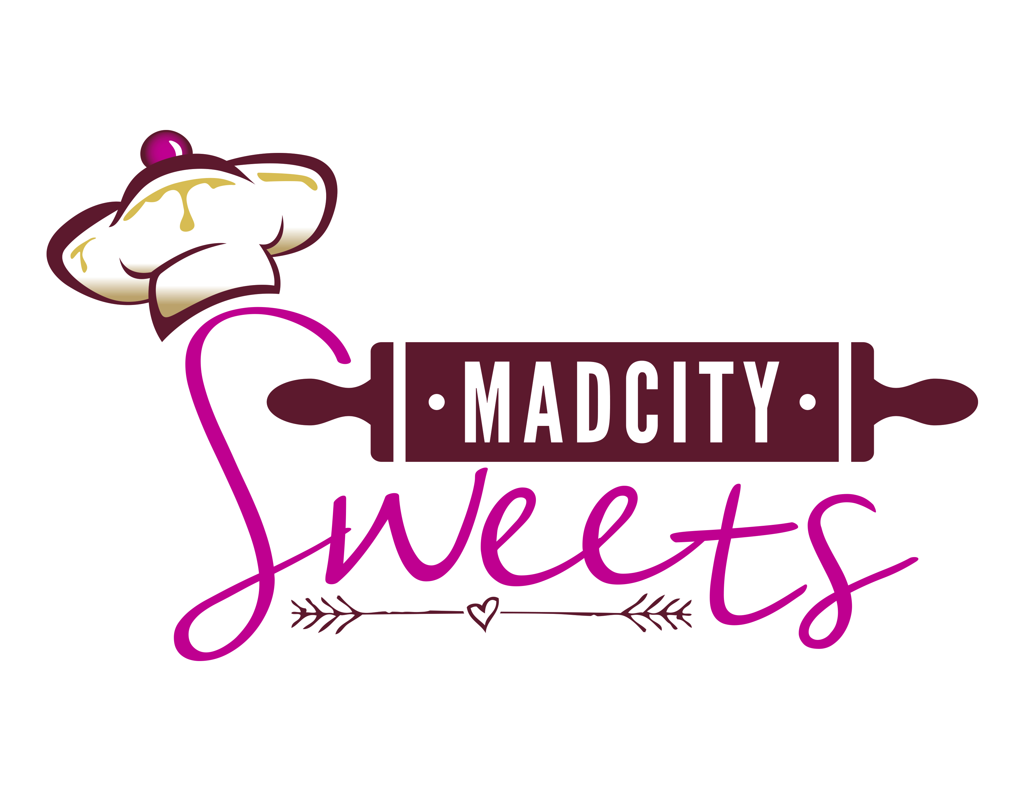 MadCity Sweets