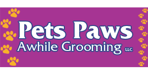Pet Paws Awhile Grooming LLC