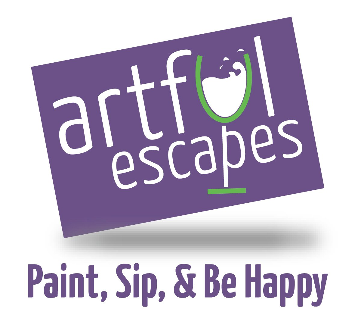 Artful Escapes