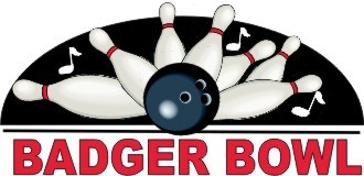 Badger Bowl