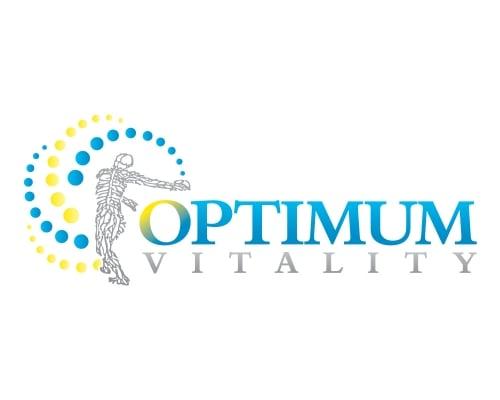 Optimum Vitality
