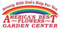 Americas Best Flowers