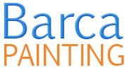 Barca Painting