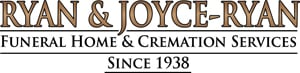 Ryan & Joyce-Ryan Funeral Homes