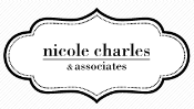 Nicole Charles and Associates Keller Williams