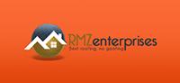 RMZ Enterprises