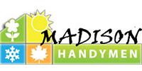 Madison Handymen