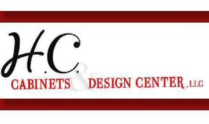 HC Cabinets & Design Center LLC
