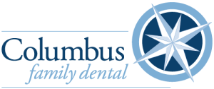 Columbus Family Dental
