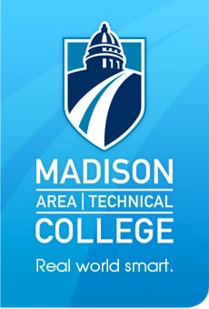 Madison College Performing Arts