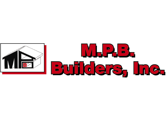 M.P.B. Builders, Inc.