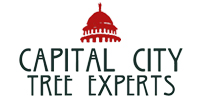 Capital City Tree Experts, Inc.