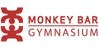 Monkey Bar Gym