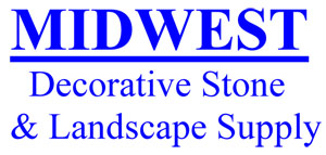 Midwest Decorative Stone & Landscape Supply
