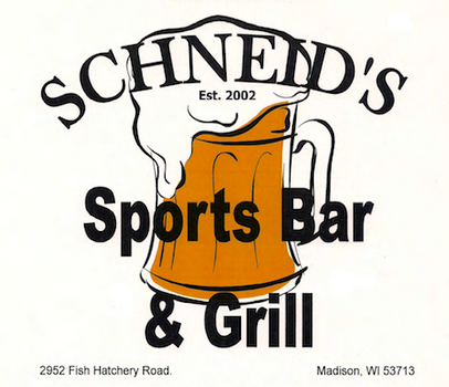 Schneid's Sports Bar & Grill