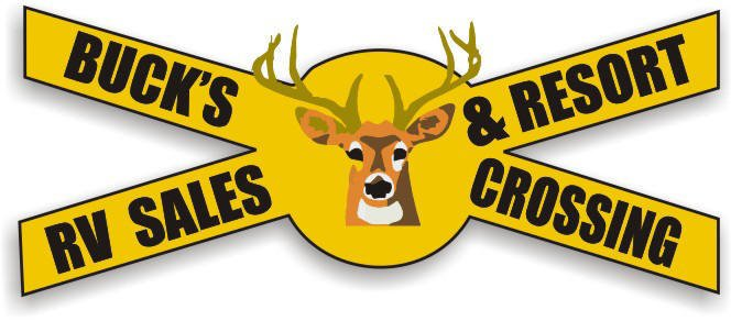 Buck's Crossing RV Sales & Resort