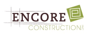 Encore Construction, Inc.