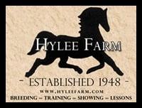 HyLee Farm