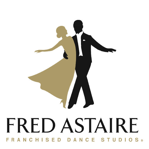 Fred Astaire Dance Studios of Madison