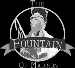 The Fountain of Madison