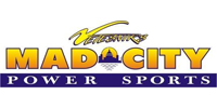 Vetesnik's Mad City Power Sports