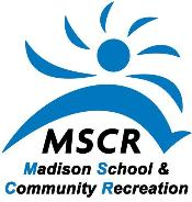 Madison School and Community Recreation (MSCR)