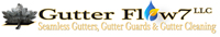 Gutter Flow 7 LLC