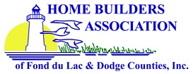 Home Builders Association of Fond du Lac and Dodge Counties