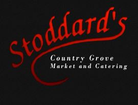 Stoddard's Meat Market & Catering