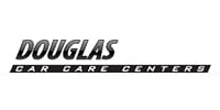 Douglas Car Care Center