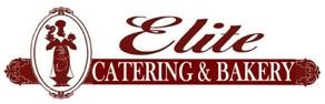 Elite Catering & Bakery
