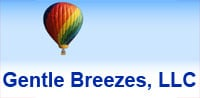 Gentle Breezes, LLC