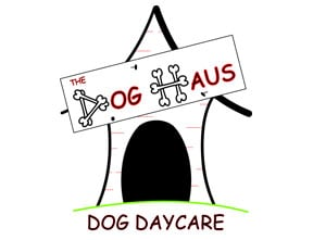 The Dog Haus Dog Daycare