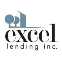 Excel Lending Inc.