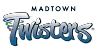 Madtown Twisters