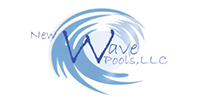 New Wave Pools, LLC