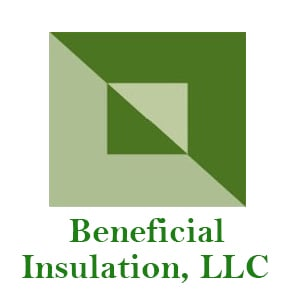 Beneficial Insulation, LLC