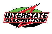 Interstate All Battery Exchange